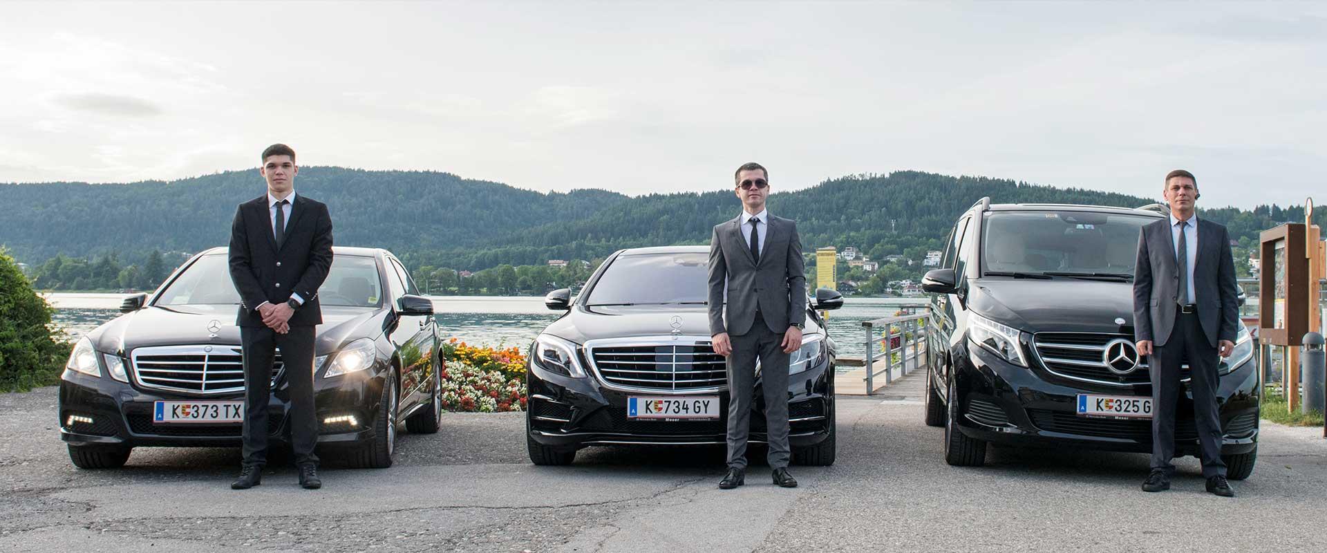 limousineservice-kaernten