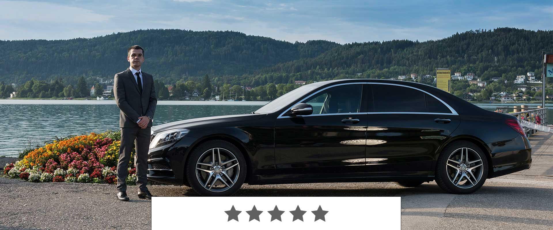 limousineservice-klagenfurt